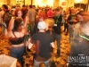 TransWorld 2013 - Opening Night Party - 093
