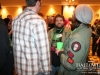 TransWorld 2013 - Opening Night Party - 100