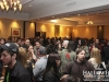 TransWorld_HAAShow_2013_Opening-Night-Party_05
