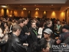 TransWorld_HAAShow_2013_Opening-Night-Party_08