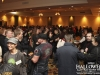 TransWorld_HAAShow_2013_Opening-Night-Party_09