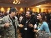 TransWorld_HAAShow_2013_Opening-Night-Party_10