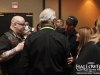 TransWorld_HAAShow_2013_Opening-Night-Party_11