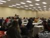 TransWorld_HAAShow_2013_Seminars-and-Demos_01