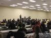 TransWorld_HAAShow_2013_Seminars-and-Demos_04