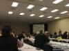 TransWorld_HAAShow_2013_Seminars-and-Demos_06