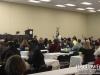 TransWorld_HAAShow_2013_Seminars-and-Demos_09