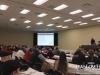TransWorld_HAAShow_2013_Seminars-and-Demos_11