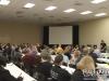TransWorld_HAAShow_2013_Seminars-and-Demos_12