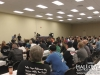TransWorld_HAAShow_2013_Seminars-and-Demos_14