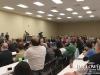 TransWorld_HAAShow_2013_Seminars-and-Demos_15