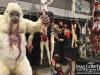 TransWorld_HAAShow_2013_Show-Floor_61