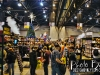 aisle_crowd1_HAAShow_2013_-_Photo_by_DesignByAly.com
