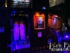 darkzone26_HAAShow_2013_-_Photo_by_DesignByAly.com