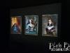 darkzone27_HAAShow_2013_-_Photo_by_DesignByAly.com