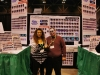 exotic_lenses_HAAShow_2013_-_Photo_by_DesignByAly.com