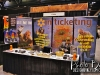 in_ticketing_HAAShow_2013_-_Photo_by_DesignByAly.com