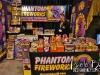 phantom_fireworks_HAAShow_2013_-_Photo_by_DesignByAly.com