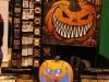 pumpkin_teeth1_HAAShow_2013_-_Photo_by_DesignByAly.com