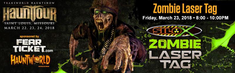 haunt tour - haunt show web banners - ZOMBIE LASER TAG 2018