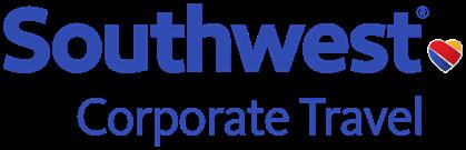 Southwest Corporate Travel