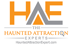 Haunted Attraction Experts